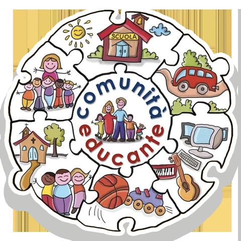 Comunità Educante Concorezzo